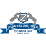 Springfield Showjumpers